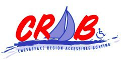 Anastasia Hopkinson, Chesapeake Regional Accessible Boating
